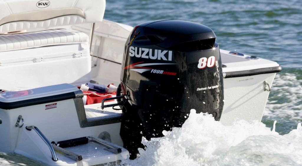 Suzuki Power Bikes Marine And Motorcycles Lagos