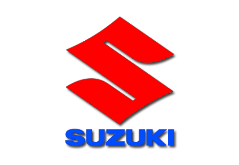 Suzuki Nigeria