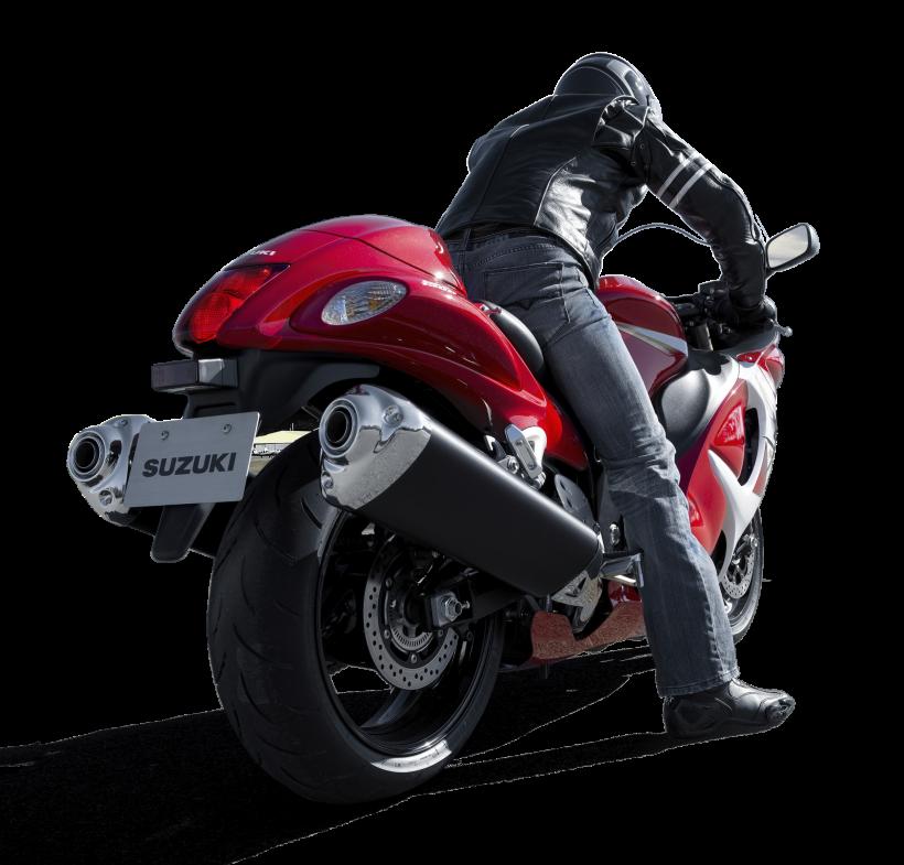 4b937349a6f power-bike – Suzuki Nigeria | Suzuki Power Bikes, Marine and Motorcycles  Nigeria