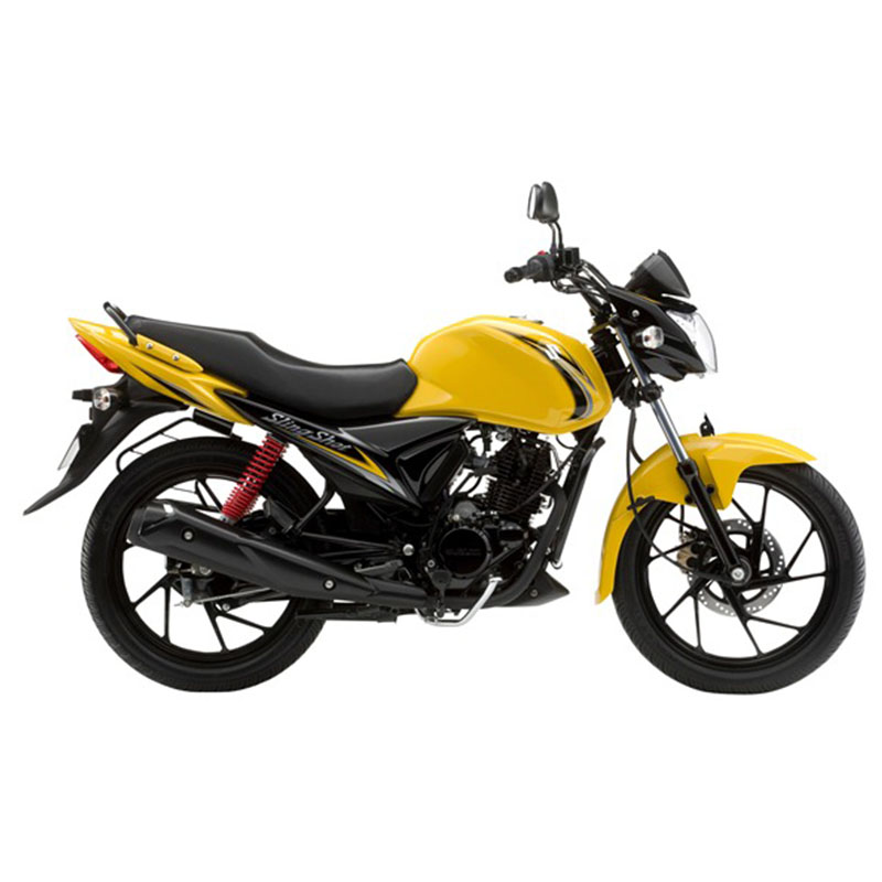 Image result for motorcycles in nigeria