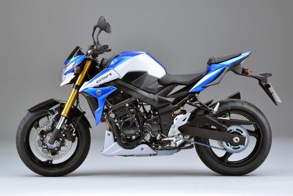 suzuki gsr750z suzuki nigeria suzuki power bikes marine and motorcycles nigeria. Black Bedroom Furniture Sets. Home Design Ideas