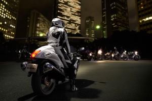 2013-Suzuki-Hayabusa-GSX1300R-ABS1